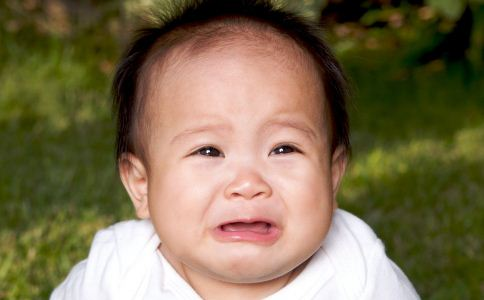 母乳性黄疸的护理方法有哪些 母乳性黄疸如何护理 母乳性黄疸怎么护理