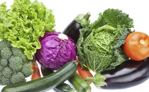 春季饮食原则 春季怎么养生 春季养生吃什么