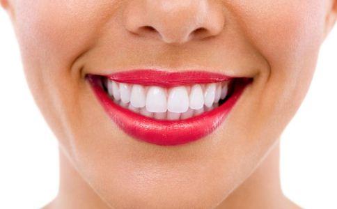 如何美白牙齿 怎么美白牙齿 美白牙齿小妙招