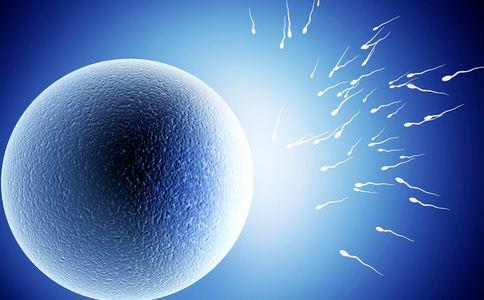 怀孕3周症状 怀孕3周胎儿发育图 怀孕3周注意事项