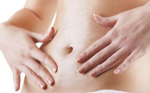 子宫肌瘤的中医保健疗法 子宫肌瘤的治疗 子宫肌瘤的原因