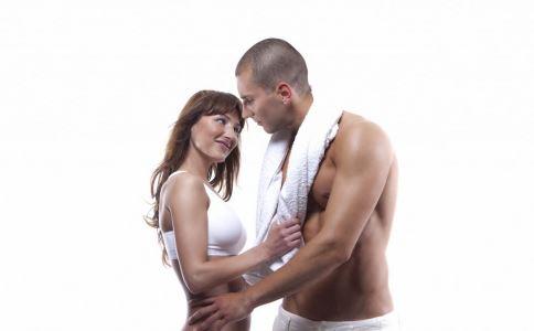 哪些人需要做陰莖增大手術 什麼人需要做陰莖增大手術 陰莖增大手術需要註意什麼