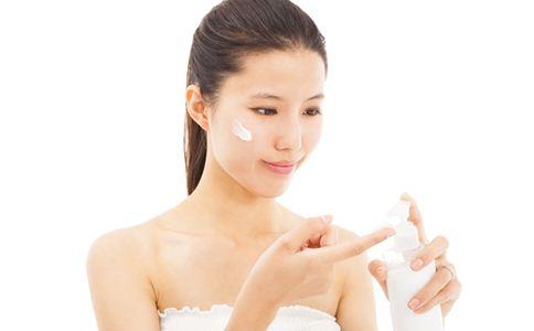祛眼袋的方法 吸脂术去眼袋怎么样 如何去除眼袋