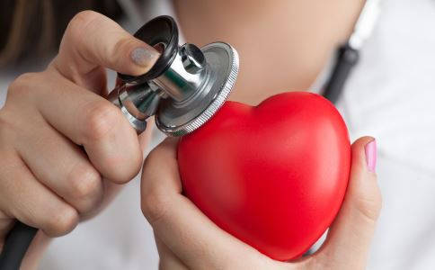 先天性心脏病的诊断 先天性心脏病ct诊断 先天性心脏病