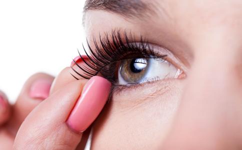 如何化好眼妆 眼妆的关键是眼影 眼妆怎么化好看