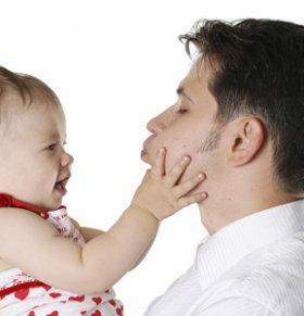 如何培养孩子的社交能力 孩子的社交能力如何培养 孩子的社交能力由气质决定
