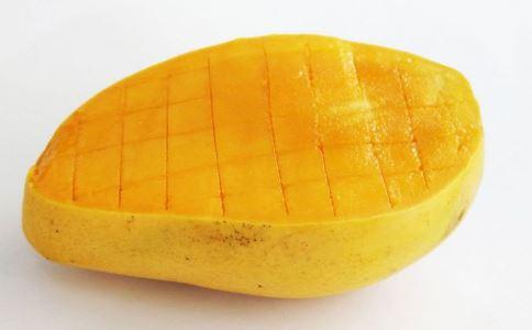 经期可以吃芒果吗 经期饮食 吃芒果有什么好处