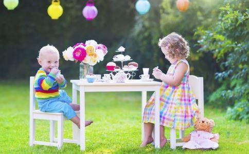 搞笑图片 幽默图片 好玩的小孩图片