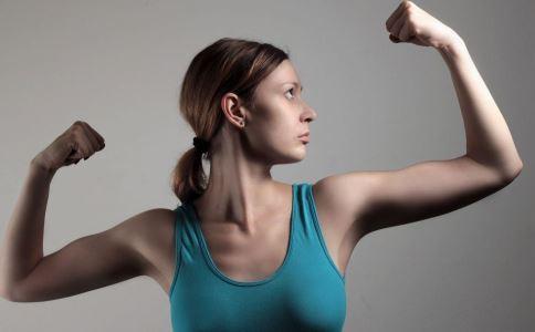豐胸減肥的方法有哪些 哪些運動能豐胸減肥 豐胸減肥效果好的運動是什麼