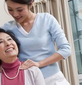 妈妈和婆婆有什么区别 婆媳如何相处 如何跟婆婆和谐相处