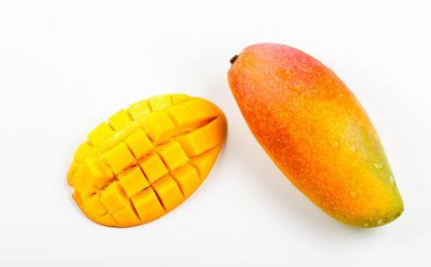 经期能吃芒果吗 月经期间能吃芒果吗 芒果的营养价值