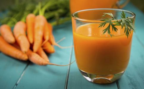肝脏排毒的饮品 肝脏排毒吃什么 肝脏排毒的方法