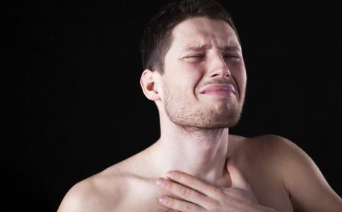 如何诊断梅核气 诊断梅核气的方法 怎么诊断梅核气