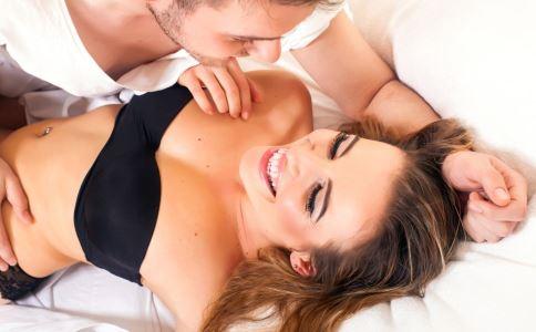 男性内分泌性不育 哪些疾病会导致男性内分泌性不育 怎么预防男性内分泌性不育