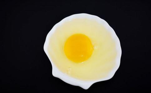 如何保护精子 哪些习惯会危害精子 如何提高精子质量