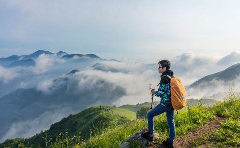 爬山有什么好处 爬山要准备什么 哪些人最新注册送体验金平台爬山
