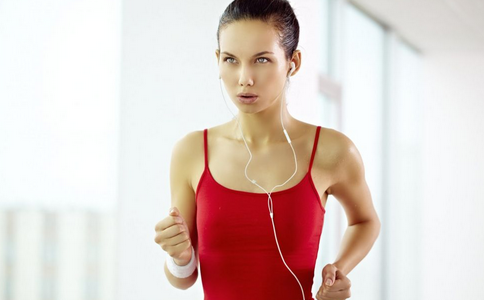 走路减肥的误区 健身的误区 健身减肥有什么误区