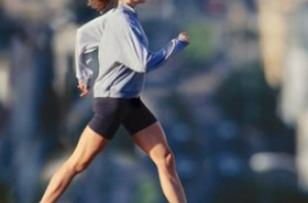 走路减肥的常见误区