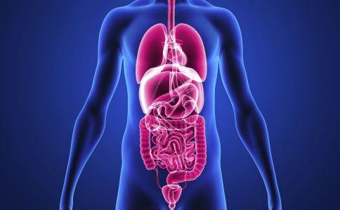 胃病如何分类 胃病的常见症状有哪些 引起胃病的病因有哪些