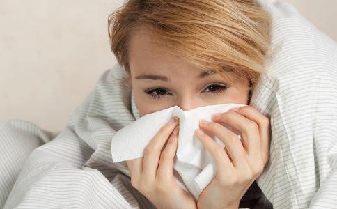 感冒会患急性肾炎吗 如何预防急性肾炎 急性肾炎病因有哪些