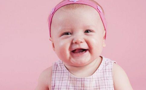 宝宝要怎样吃水果 宝宝吃水果有什么好处 宝宝可以吃水果么