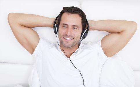 听力障碍的检查 听力障碍的诊断 听力障碍的并发症