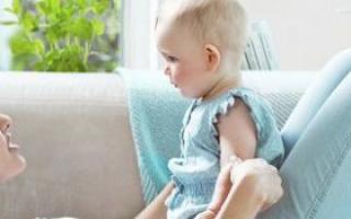 夏季幼儿常见疾病预防知识介绍_0-1岁疾病_育儿_99健康网