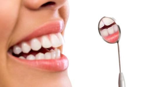 导致咽喉异物感的方法 咽喉异物感的原因 导致咽喉异物感的因素