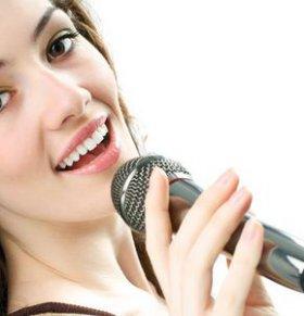 从声音看健康 听声音诊断健康 脏腑健康