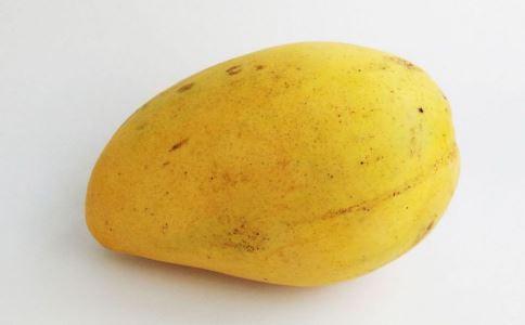 月经期能吃芒果吗 月经期的饮食禁忌 月经期不能吃的水果有哪些