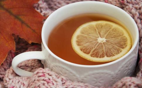 哪种减肥茶效果好 什么减肥茶效果最好 排毒减肥茶