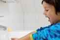 水痘的家庭护理方法
