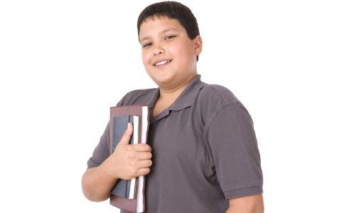 儿童肥胖的危害有哪些 儿童肥胖有什么危害 儿童肥胖的危害是什么