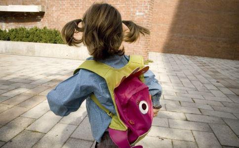 儿童多动症的原因有哪些 哪些原因会导致儿童多动症 什么原因会导致儿童多动症