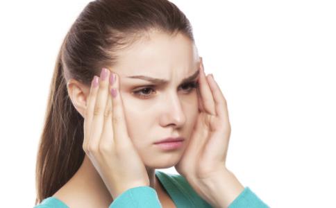 脑室炎要注意什么 脑室炎怎么护理 脑室炎的护理要注意什么