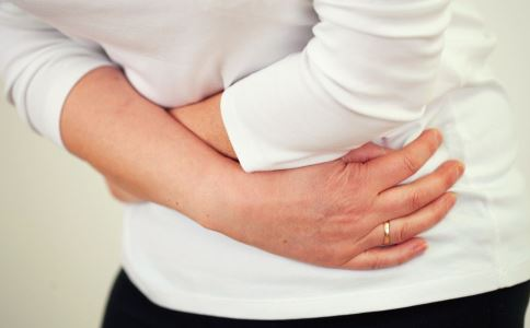 子宫癌需要做哪些检查 子宫癌诊断 怎么确诊患子宫癌