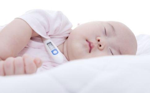 宝宝感冒后咳嗽和肺炎