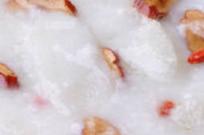 健脾益胃养生粥 赤小豆粥的做法_调养食疗_饮食_99健康网