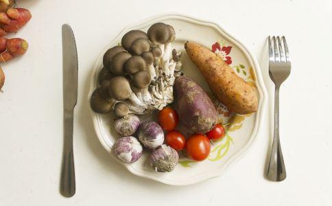 帶下病吃什麼調理 白帶異常怎麼辦 白帶異常吃什麼食物調理