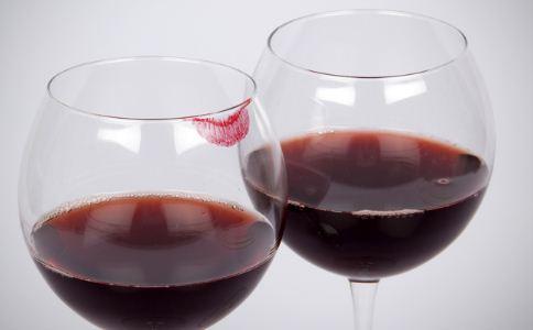胃病喝什么茶最好 胃病不能喝什么茶 胃病不能喝哪些茶