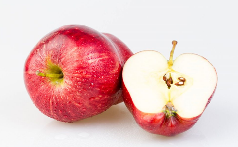 苹果的营养价值 苹果怎么做好吃 苹果的功效