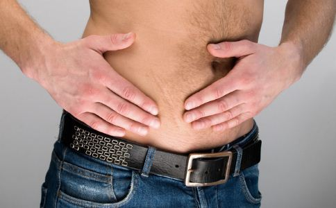 按哪些穴位可保胃 按哪些穴位可养胃 按哪些穴位可保胃养胃