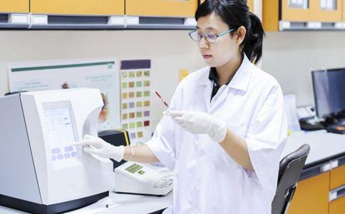 肝癌要做哪些检查 肝癌如何诊断 肝癌诊断标准