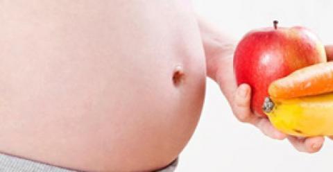 先兆流产如何保胎 先兆流产保胎成功率 先兆流产吃什么保胎