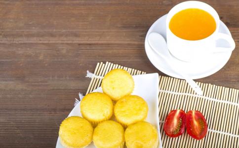 怎么吃营养早餐 早餐怎么吃有营养 如何吃营养早餐