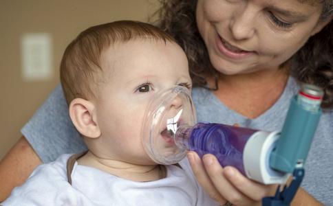 哮喘如何预防 世界哮喘日 哮喘的调理方法