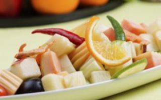 春季减肥全靠吃 一周快速减肥食谱推荐_主食类_减肥_99健康网