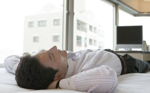 淋病合并症精囊炎 淋病合并症精囊炎症状 淋病的症状