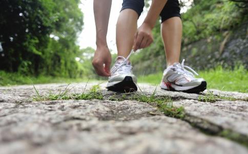走路可以减肥吗 减肥的方法有哪些 走路如何减肥