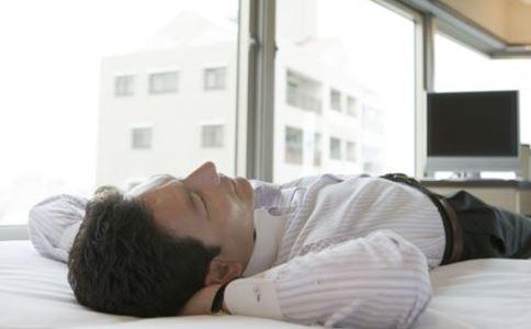 淋病合并精囊炎 淋病合并精囊炎如何预防 淋病如何预防